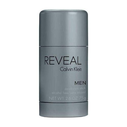 Calvin Klein Reveal Men Deodorant Stick - 75G