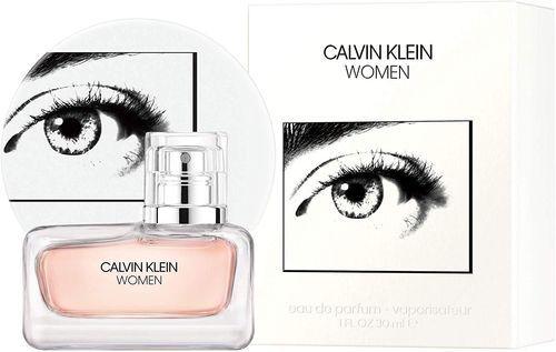 Calvin Klein Women Eau De Parfum - 30ml