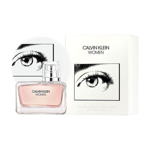 Calvin Klein Women Eau De Parfum - 50ml