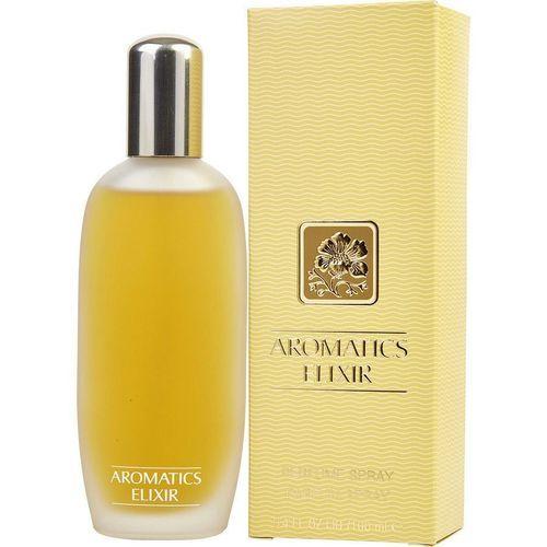 Clinique Aromatics Elixir Eau De Parfum Spray - 100ml