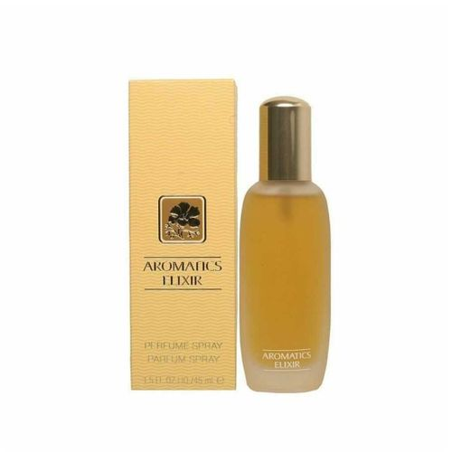 Clinique Aromatics Elixir Eau De Parfum Spray - 45ml