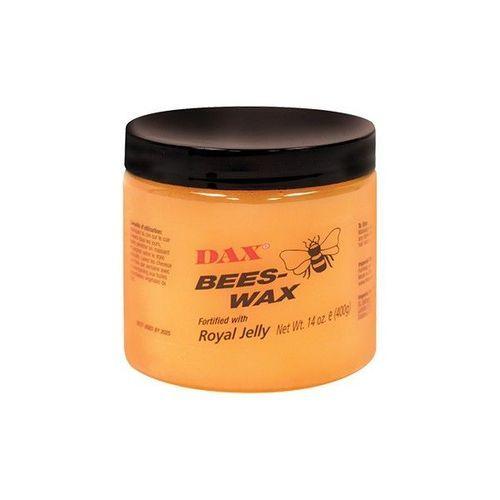 DAX Bees-Wax - 14oz