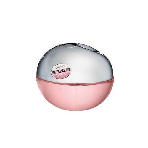 DKNY Be Delicious Fresh Blossom Eau De Parfum Spray - 30ml