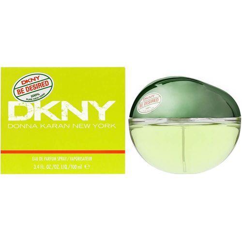DKNY Be Desired Eau De Parfum Spray - 100ml
