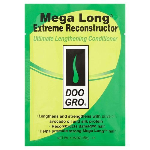 Doo Gro Mega Long Extreme Reconstructor Ultimate - 50g