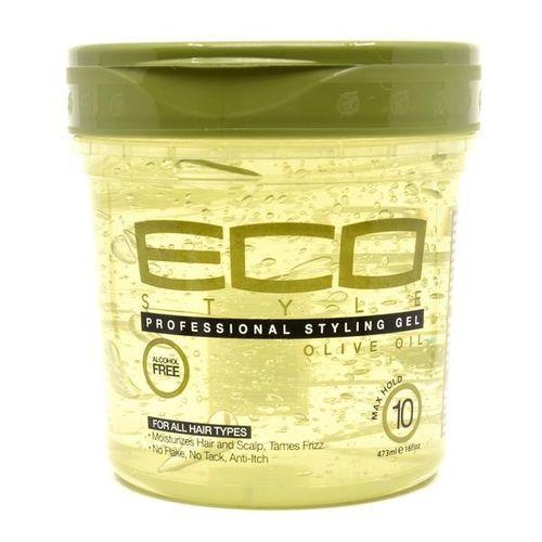 Eco Styler Olive Oil Styling Gel - 16oz