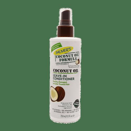 Palmer's Coconut Oil Leave-in Conditioner - 250ml