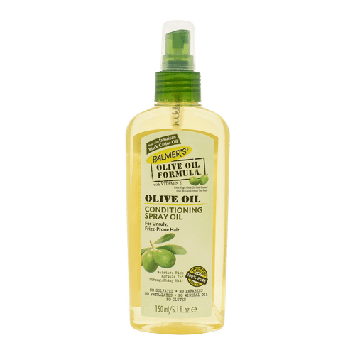 Palmer's Olive Oil Conditioning Spray Oil - 150ml