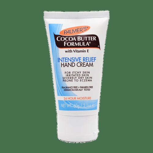 Palmer's Cocoa Butter Intensive Relief Hand Cream - 60g