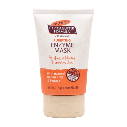 Palmer's Cocoa Butter Purifying Enzyme Mask - 120g