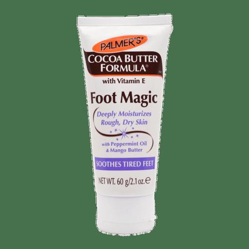 Palmer's Cocoa Butter Foot Magic - 60g