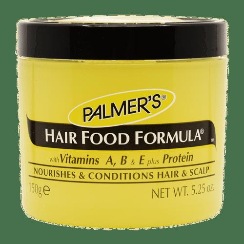 Palmer's Hair Food Formula - 150g