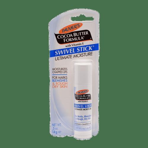Palmer's Cocoa Butter Swivel Stick - 14g