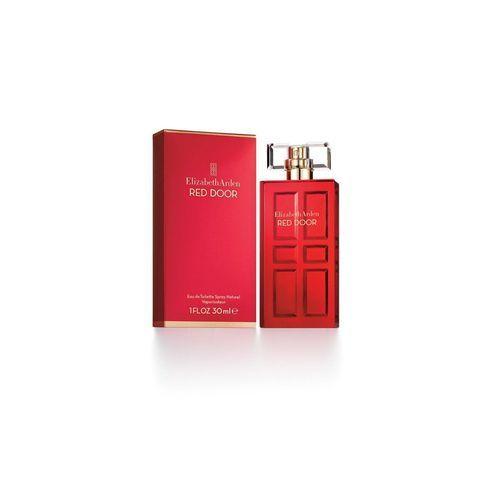 Elizabeth Arden Red Door Eau De Toilette Spray - New Edition - 30ml