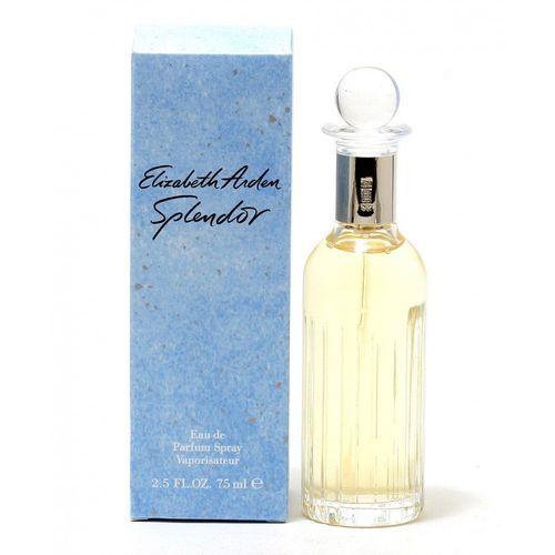 Elizabeth Arden Splendor Eau De Parfum Spray - 75ml