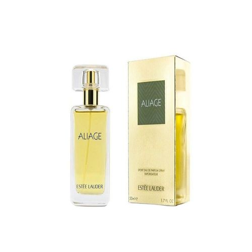 Estée Lauder Aliage Sport Eau De Parfum Spray - 50ml