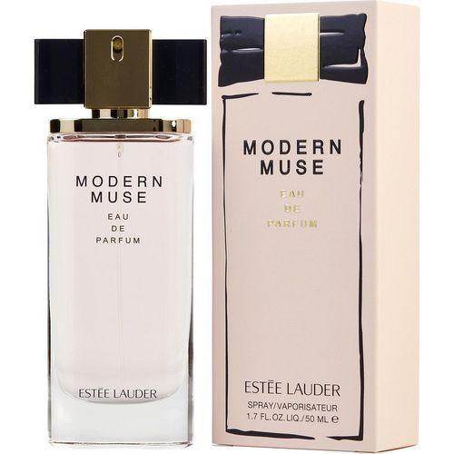 Estée Lauder Modern Muse Eau De Parfum Spray - 50ml