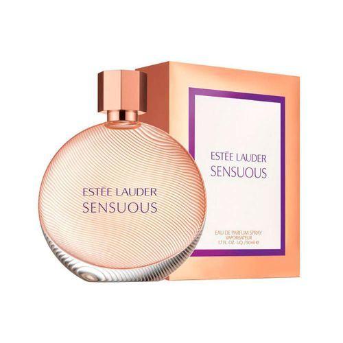Estée Lauder Sensuous Eau De Parfum 50ml