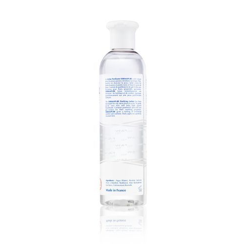 Fair & White Original Dermapure Purifying Lotion - 300ml