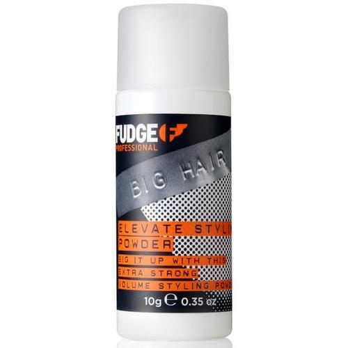 Fudge Elevate Styling Powder - 10g