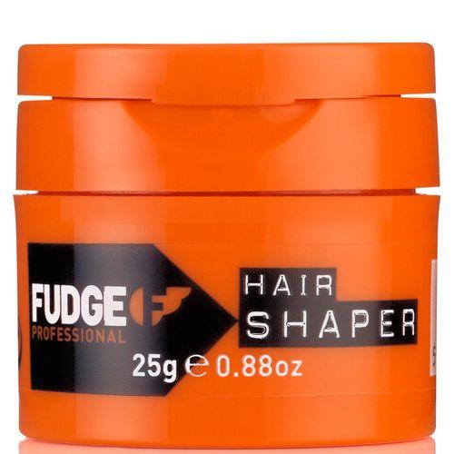 Fudge Hair Shaper Original - 75g