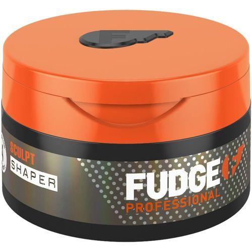 Fudge Sculpt Shaper - 75g