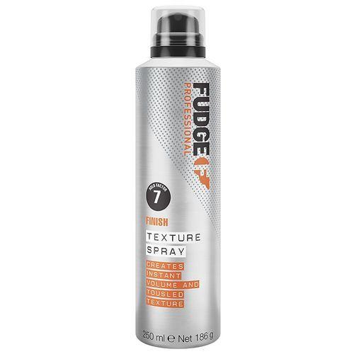 Fudge Texture Spray - 250ml