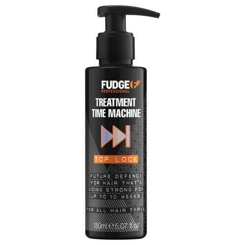 Fudge Top Lock Step 3 - 150ml