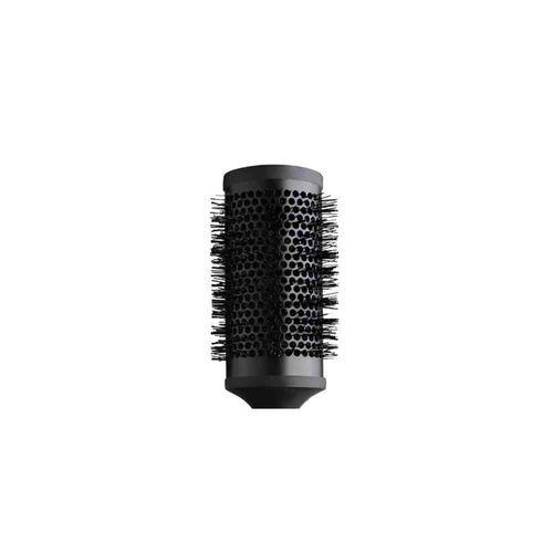 ghd Ceramic Vented Radial Brush Size 4 - 55mm Barrel