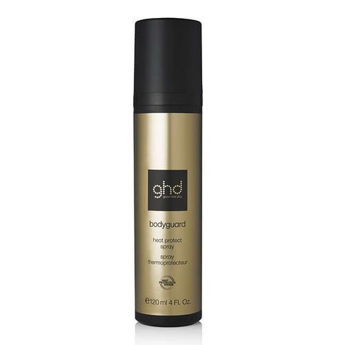 ghd Heat Protect Spray - 120ml
