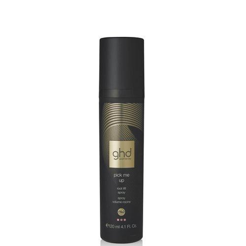 ghd Root Lift Spray - 100ml