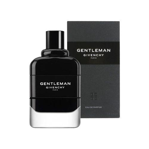 Givenchy Gentleman Eau De Parfum Spray - 100ml