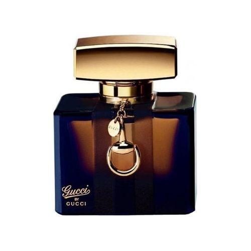 Gucci By Gucci Eau De Parfum Spray 50ml