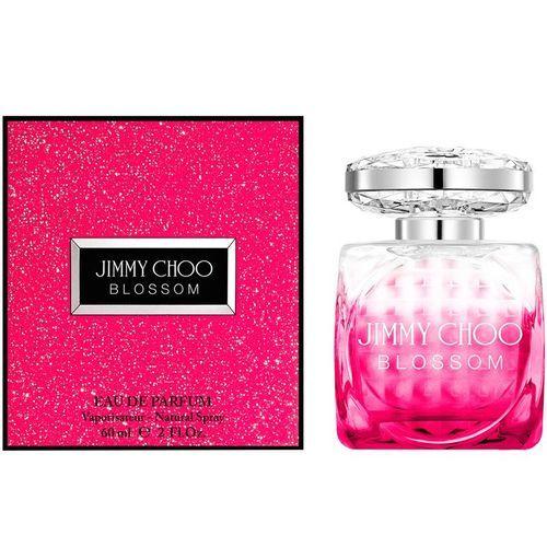 Jimmy Choo Blossom Eau De Parfum Spray - 60ml
