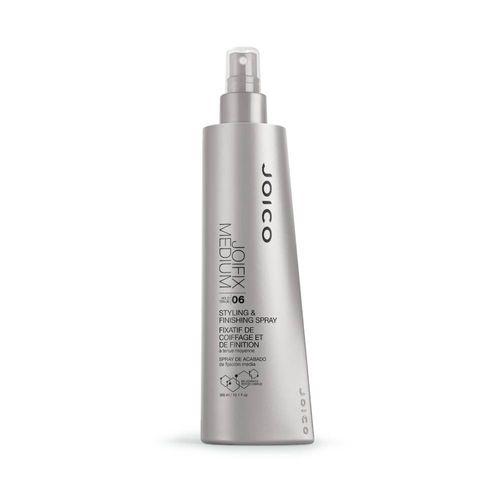 Joico Joifix Medium Styling & Finishing Spray - 300ml