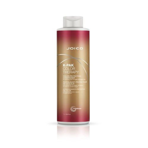 Joico K-PAK Color Therapy Conditioner - 1000ml