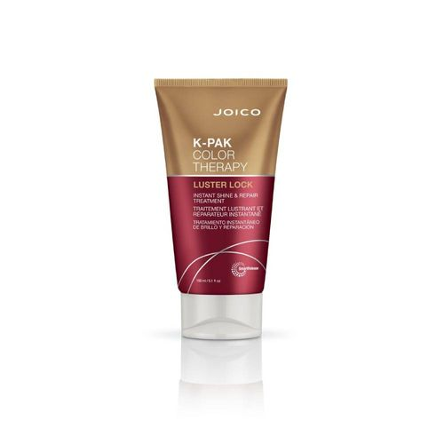 Joico K-PAK Color Therapy Luster Lock - 150ml