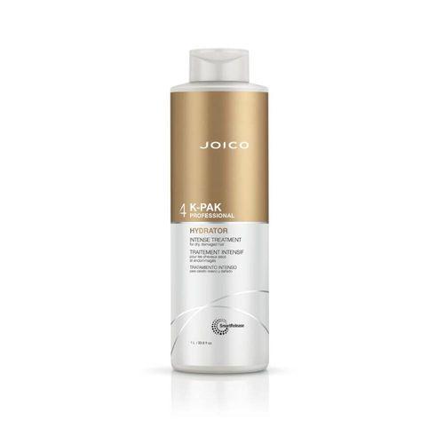 Joico K-PAK Intense Hydrator Treatment - 1000ml
