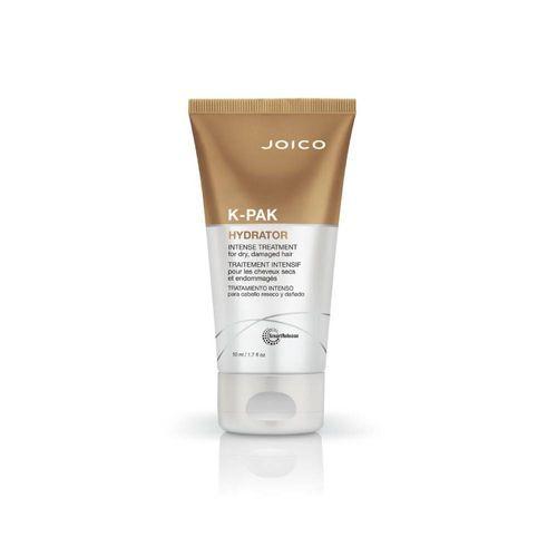 Joico K-PAK Intense Hydrator Treatment - 50ml