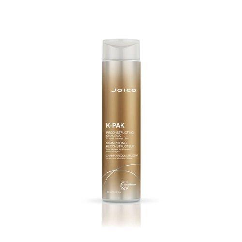 Joico K-PAK Reconstructing Shampoo - 300ml