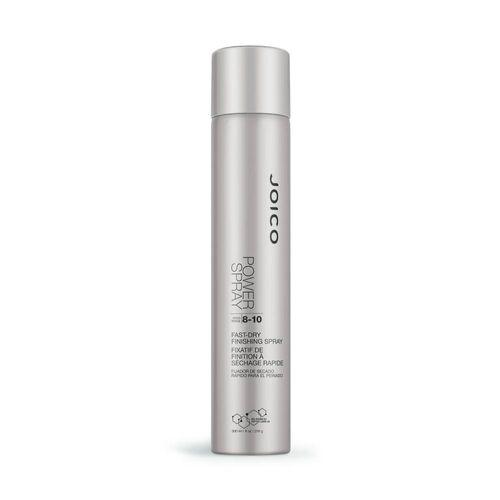 Joico Power Spray Fast-dry Finishing Spray - 300ml