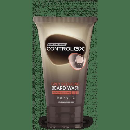 Just For Men Face & Beard Wash - 97ml
