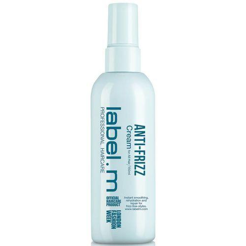 Label M Anti-frizz Cream - 150ml