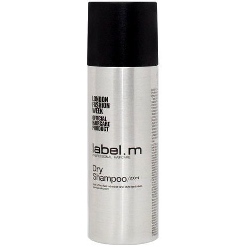 Label M Dry Shampoo - 200ml