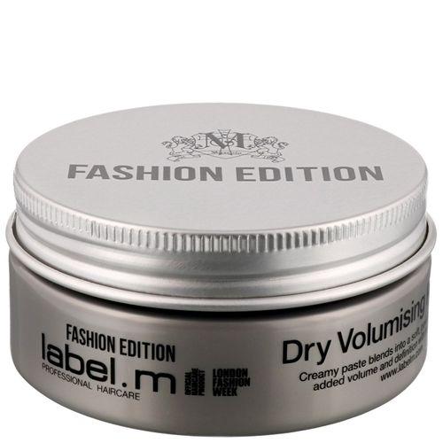 label.m Dry Volumising Paste - 75g