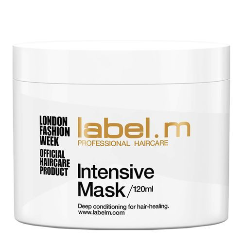 Label M Intensive Mask - 120ml