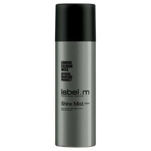 Label M Shine Mist - 200ml