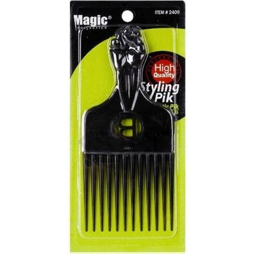 Magic Collection Plastic Pik - 2409