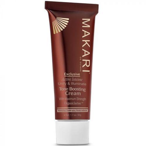 Makari Exclusive Toning Cream - 1.7oz