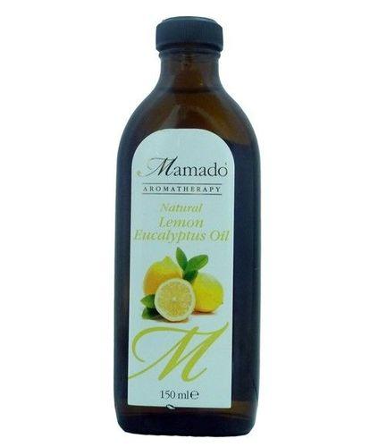 Mamado Eucalyptus Oil - 150ml